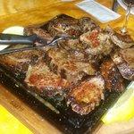 Photo of Ca Bosco restaurant