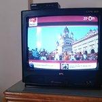 BPL Tv