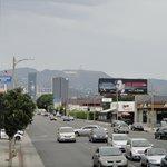 Голливуд   Лос-Анджелес