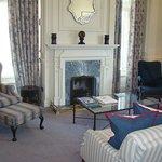 The Braemor Suite (room 238)
