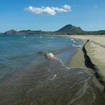 Colostrai Beach