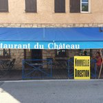 Photo de Restaurant du Chateau
