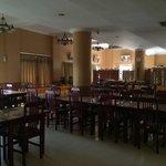 Hotel Bogota Inn - Cedro63Inn