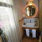 Floor 1-4 room detail_Sultania