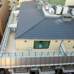 Rooftop terraces_Sultania Hotel