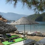 Sun City Hotel And Beach Club / Oludeniz