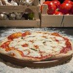 bunkpizza