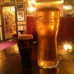 Nice pub..