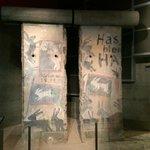 Memorial 4 (muro Berlín)