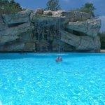 piscina 1.50 mt h