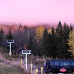 Ski lifts
