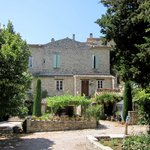 Bastide Lacombe