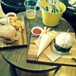 Photo of Cafe 101