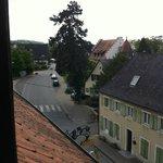 Photo of Landgasthof-Hotel Schwanen