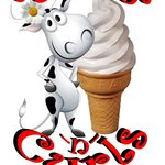 Photo de Swirls N Curls Ice Cream