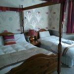 Foto de Sandilands Guest House
