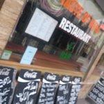 Interlaken - Taste of India Restaurant
