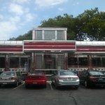 Harbor Diner