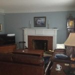 Foto de Lake View Inn Bed & Breakfast