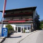 Hotel Habhof