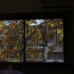 Foto de Xumec Apart Hotel