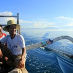 Lombok Friendly Tour Organizer - Day Tours