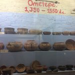 El Ceibe Museum