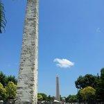 Hipódromo romano