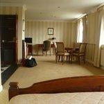 Room 530