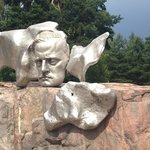Sibelius the composer