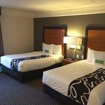 Photo de La Quinta Inn & Suites Birmingham Homewood