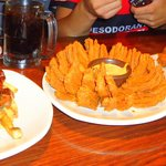 Foto de Outback Steakhouse - ParkShopping
