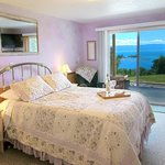 Foto de Outlook Inn Bed and Breakfast