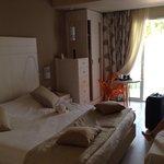 Zimmer 626