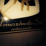 Photo de Armazem do Sal