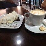 Photo de CaffeGourmet Cafes Especiais
