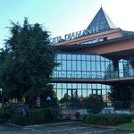 Photo of Hotel Diamante