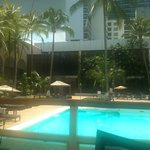 Photo of Sheraton Grand Panama