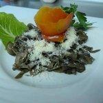 Photo of Restaurant Due Torri