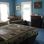 Bear's  Den Room , #2