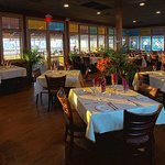 Foto Beach Creek Oyster Bar & Grill