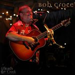 Acoustic Favorites with Bob Croce