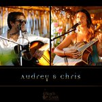 Acoustic Music with Audrey & Chris
