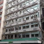 Holiday Inn Montevideo