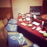 Photo de Tenshin