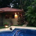 Villa number 2 - villas santa teresa