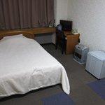 Hotel Sapporoya