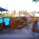 Rotorua Top 10 Holiday Park  05
