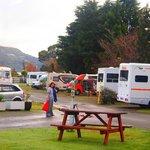 Rotorua Top 10 Holiday Park  03