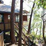 Cormorant Cottage
